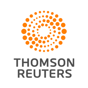 Team Page: Team Thomson Reuters